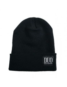 Duo Wintercap black