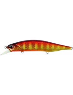 Duo Realis Jerkbait 110 Sp Inferno Gill