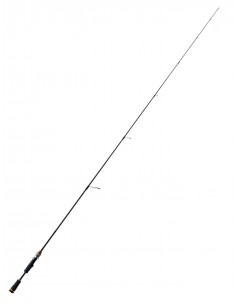 Major Craft Benkei BIC-672 / BF