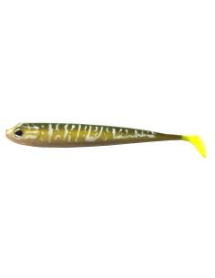 Liebling Spyder 13 cm Pike