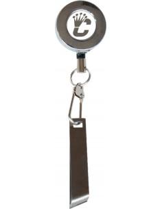 Zinger Line Cutter
