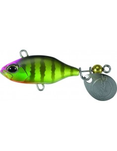 Duo Realis Spin 7g Sight Chart Gill