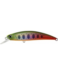 Spearhead Ryuki 70S Single Hook D3 Salmon