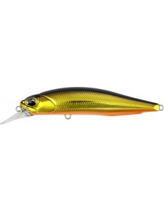 Realis Rozante 63SP Black Gold OB