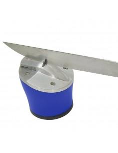 Cuda Messer- & Scherenschärfer