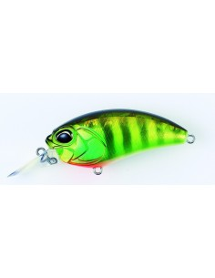 Duo Realis Crank M62  5A Prism Gill Halo