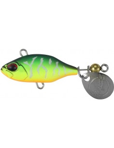 copy of Duo Realis Spin 14g...