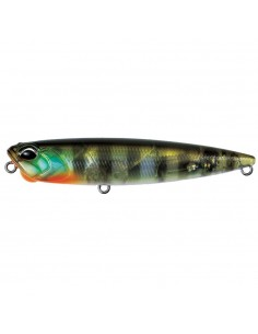 Duo Realis Pencil 65 Ghost...