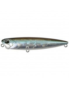 copy of Duo Realis Pencil...