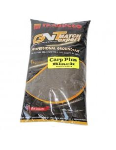 Trabucco Futter Carp Plus 1kg