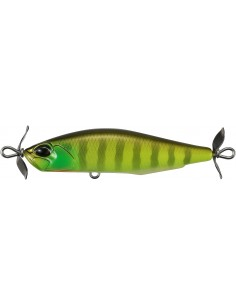 Duo Realis Spinbait Alpha...