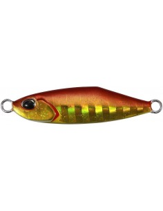 Duo Tetra Jig -  Red Gold 7g