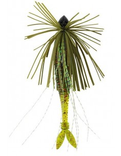 copy of Duo Realis Small...