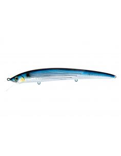 Molix Finder Jerk 150 Flying Fish
