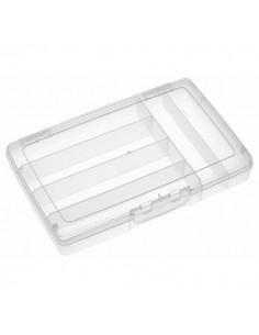 Box 191/6 Transparent