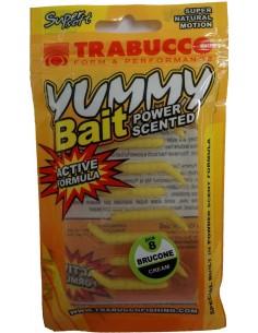 Trabucco Yummy Bait Brucone Cream