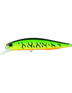 Duo Realis Jerkbait 100 SP - Mat Tiger