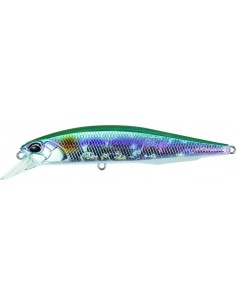 Duo Realis Jerkbait 100 SP - All Bait