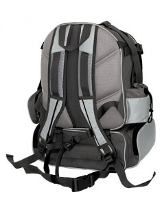 Rapture Double Rucksack