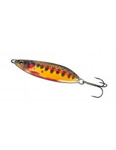 Realist Löffel 80mm - 21g  Salmon