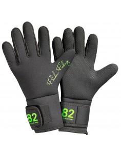 Fladen Hecht Handschuhe