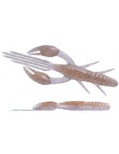 """O.S.P Dolive Craw 3"""" Spawn Shrimp"""