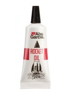 Rocket  Öl