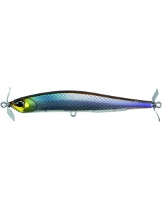 Realis Spinbait 90 Hypnotic