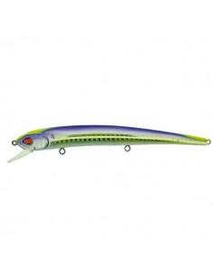 Molix Audace 130 Fusilier Fish
