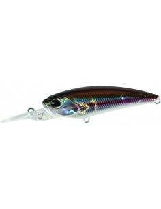 DUO Realis Shad 52 MR - Wakasagi