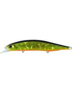 Duo Realis Jerkbait 120 SP - Black Gold OB