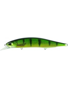 Duo Realis Jerkbait 120 SP - Yellow Pearch ND