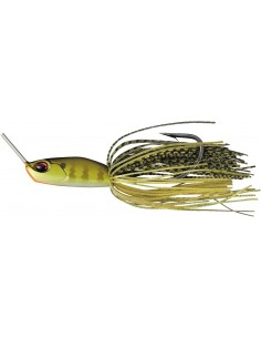Duo Spinnerbait G1 Shore Gill