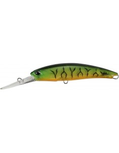 Duo Realis Fangbait 120  Ghost Fire Tiger