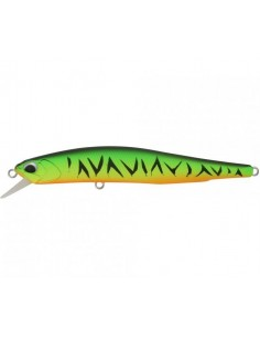 Realis Minnow 80 SP - P59