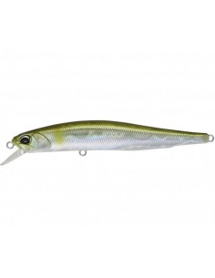 Realis Minnow 80 SP - D20