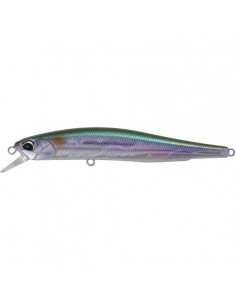 Realis Minnow 80 SP - D77