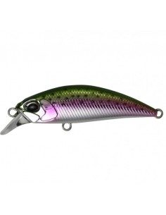 Spearhead Ryuki 45S - Rainbow Trout