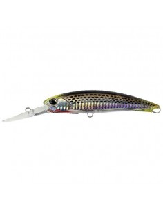 Duo Realis Fangbait 140DR  Waka Mullet