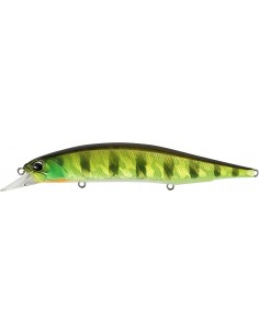 DUO Realis Jerkbait 120 SP - Chart Gill Halo