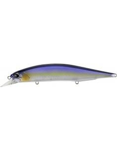 DUO Realis Jerkbait 120 SP - Threadfin Shad
