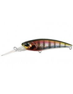 Duo Realis Shad 62DR Prism Gill