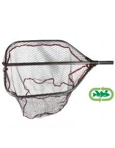 Rapture Aggressor Net XL