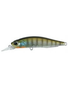 Realis Rozante 77SP Ghost Gill