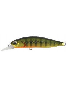 Realis Rozante 63SP Gold Perch