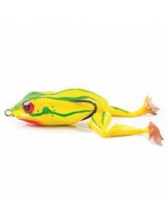 Molix Chart Frog