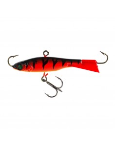 Fladen Stirr 15g Hot Red
