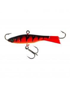 Fladen Stirr 15g Hot Red