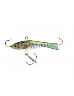 Fladen Kvidd 13g Rainbow Trout