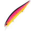 Duo Realis Jerkbait 120 SP - Pike Limited